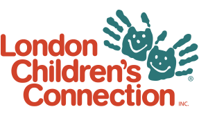 London Children's Connection - Canada